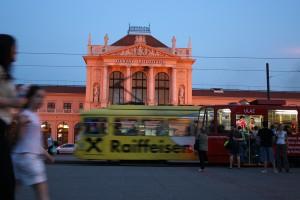 Zagreb-001
