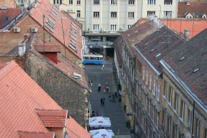 Zagreb-007
