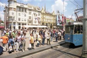 Zagreb-009