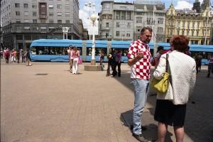 Zagreb-010