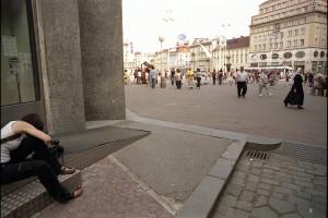 Zagreb-012