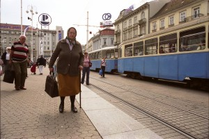 Zagreb-014
