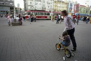 Zagreb-015