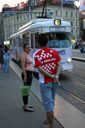 Zagreb-016