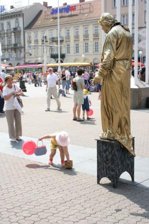 Zagreb-018