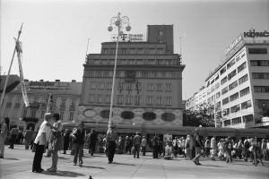 Zagreb-024