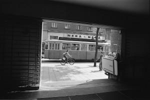 Zagreb-025