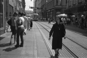 Zagreb-027