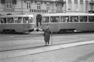 Zagreb-028
