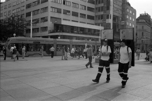 Zagreb-029